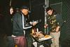 SOTY 2014 PARTY!!! (ActiveRideShop.com) Tags: party magazine birdhouse kingoftheroad thrasher 2014 soty kotr wair ishod weskremer