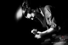 Les Enfants De Morphe (1) (FgKs By DelocK OFF/ON) Tags: portrait bw music blackwhite noiretblanc guitar live livemusic nb concerts musique claudedelock filmographikestudio lesenfantsdemorphe fgks filmogaphikestudio claudedelockph