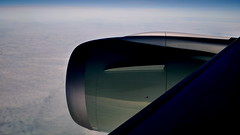 HIA DOHA - ZRH Zrich. Boeing Dreamliner 787  S.nr. 12K (Swiss.piton (B H & S C)) Tags: plane lumix airport panasonic zrich doha 12k zrh 787 hia m43 14mm snr dreamliner travelerphotos clickcamera dreamliner787 microfourthird fourthirdsphotography panasoniclumixlovers dmcg6 geripitonbike swissamateurphotographers schweizerphotographen lumixg6l14mm25 hiadohazrhzrichdreamliner787snr12k