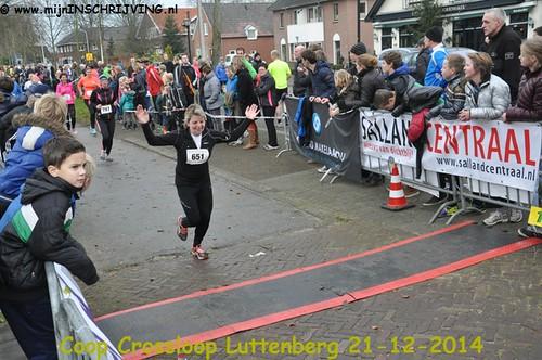 CrossloopLuttenberg_21_12_2014_0449