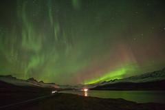 In Faskrudsfjordur tonight (*Jonina*) Tags: longexposure sky reflection night iceland ísland northernlights auroraborealis 1000views nótt himinn speglun norðurljós 50faves 25faves fáskrúðsfjörður faskrudsfjordur jónínaguðrúnóskarsdóttir october27th2014