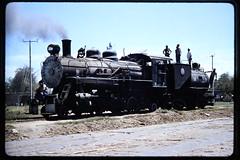 Springer-PA-BR-SOAM-ME-ARG2-14-26 (railphotoart) Tags: mexico stillimage mdelp