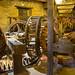 Maquinário para fabricação de moedas