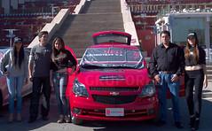 Juan-Mendoza-Chevrolet-Agile-Famatina-La-Rioja-RedAgromoviles