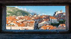 Dubrovnik Old Town (d90fz8) Tags: old city town urlaub croatia historic walls grad altstadt dubrovnik stari stadtmauer dalmatia kroatien dalmatien