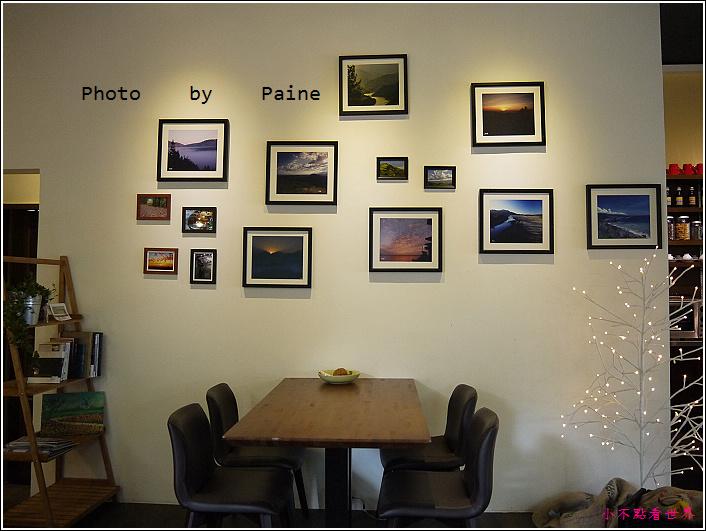中壢AT CAFE (11).jpg