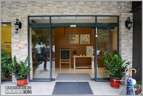 芳谷溫泉小棧03.jpg