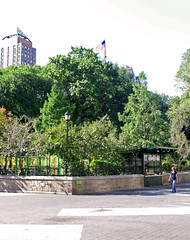 Union Square Park (tony.evans) Tags: park city nyc newyorkcity sea usa ny newyork castle church ferry museum brooklyn america port river volkswagen subway us marine time harbour fort manhattan library taxi aviation unitedstatesofamerica worldtradecenter union rockefellercenter nypd un maritime unitednations concorde intrepid guggenheim empirestatebuilding statueofliberty wallstreet statenisland rockefeller grandcentral georgewashington unionsquare flatironbuilding governorsisland highline islandhopping novotel ussintrepid newjerseyislandhopping