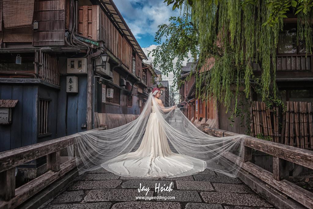 婚紗,婚攝,京都,大阪,神戶,海外婚紗,自助婚紗,自主婚紗,婚攝A-Jay,婚攝阿杰,DSC04373-1