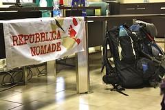 la Repubblica Nomade ad Immagimondo