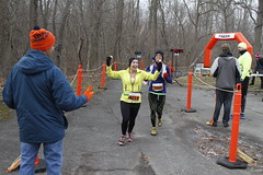 """2014 Huff 50K • <a style=""""font-size:0.8em;"""" href=""""http://www.flickr.com/photos/54197039@N03/15545283404/"""" target=""""_blank"""">View on Flickr</a>"""