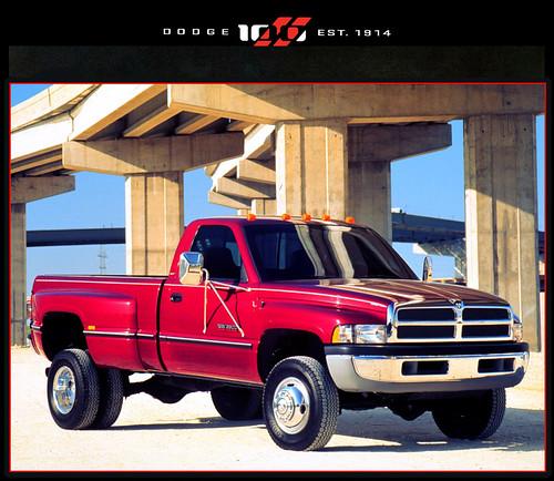 Flickriver Photoset Trucks Camiones By Dkarros