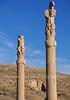 Persepolis (Sinan Doğan) Tags: iran ıran şiraz shiraz persepolis nikon persepolisantikkenti persepolisanticcity iranian persian ایران iranphotos عکس
