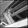 111 + 113 | Hasselblad 501CM (Thorsten Holland) Tags: bw c cm hasselblad apx100 schwarzweiss 501cm caffenol hassi