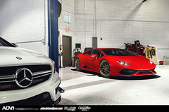 Lamborghini Huracan ADV7 Track Spec CS Series (ADV1WHEELS) Tags: street race track rims luxury concave stance oem adv1 forgedwheels advanceone deepconcave advone adv1wheelshuracanwheels