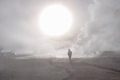 Sous le Soleil (s.stanzy) Tags: soleil chili tatio