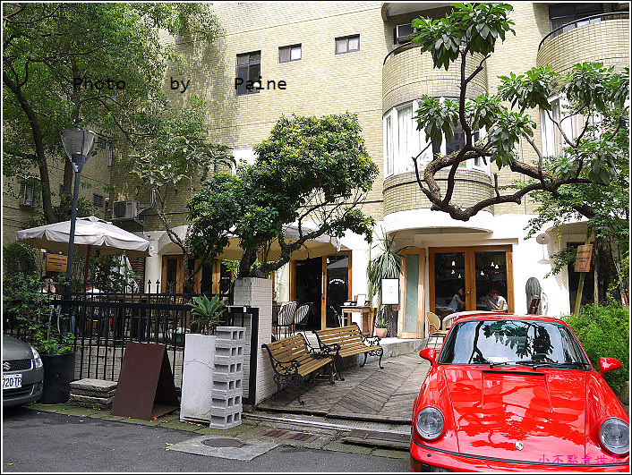 台北東區COSTUMICE cafe (7).JPG