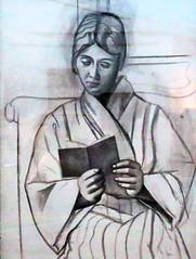 IMG_2516A Pablo Picasso. 1881-1973 (jean louis mazieres) Tags: france museum painting bordeaux muse peinture museo pablopicasso peintres musedesbeauxarts