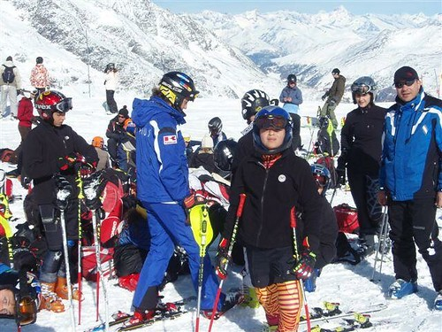 WORLD_CHAMPIONSHIPS_VAL_D_ISERE_2009_09