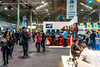 WEB SUMMIT DUBLIN  2014 Ref-1008