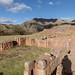E mais ruínas incas
