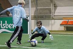 Frdertraining Neumnster 27.11.14 - m (21) (HSV-Fuballschule) Tags: am hsv neumnster fussballschule frdertraining 241120147