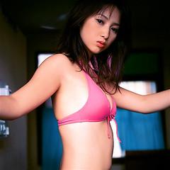 山口敦子 画像83