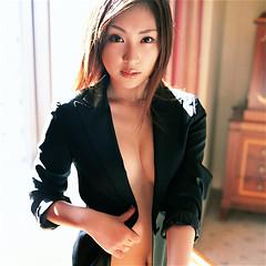 辰巳奈都子 画像90