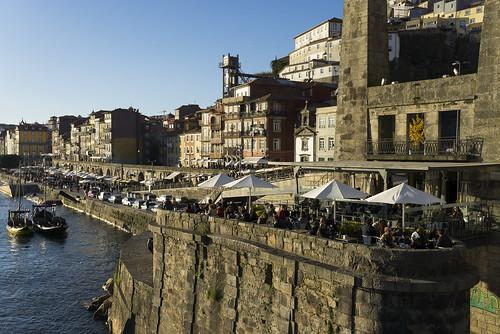 Thumbnail from Ribeira Pier