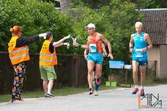 Sdasuve Maraton (VisitEstonia) Tags: sports running health athletes jogging sdasuvemaraton