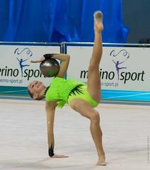 20141115-_D8H1982 (ilvic) Tags: gymnastics