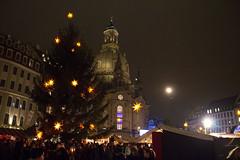 Dresden - Weihnachtsmarkt anno 1900 auf dem Neumarkt (www.nbfotos.de) Tags: christmas xmas weihnachten dresden weihnachtsmarkt sachsen weihnachtsbaum frauenkirche tanne neumarkt weihnachtlich anno1900