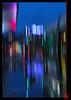 «La vie c'est comme une fleur, elle a besoin de soleil et de pluie pour s'épanouir. (mamnic47 - Over 6 millions views.Thks!) Tags: paris tram filé portedeversailles heurebleue img9898 tramt2 effetsdelumières parisxve salondelaphoto2014