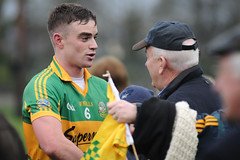 DSC_3304 (_Harry Lime_) Tags: county galway sport championship final hurling gort 2014 gaa portumna