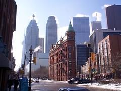 Toronto