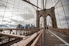 una giornata uggiosa (Matteo Brusaschetto Photo) Tags: pictures new york travel usa newyork photo nikon unitedstates picture viaggio statiunitidamerica phmatteo