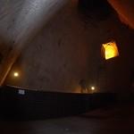 2014-11-22 Visite Ruinart et Cathédrale de Reims 166 thumbnail
