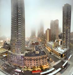 New-York - 12-11-2014 - 8h38