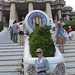 Park Guell_5503