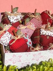 colheita maas (Criao Exclusiva da Ane) Tags: patchwork cozinha mas mbile