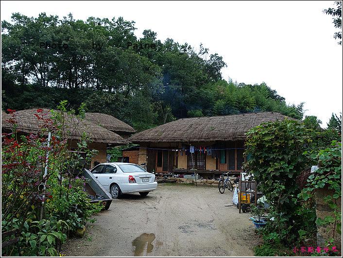 慶州良洞村 (18).JPG