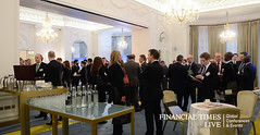 FT Property Summit 2014 (Financial Times Live) Tags: london property ft financialtimes finance ftlive propertysummit
