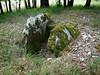 Le dolmen de Péchaud à Marcilhac-sur-Célé - Lot - Septembre 2014 - 03