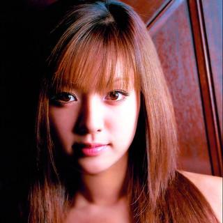 深田恭子 画像51