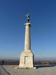 P1280339 (landike) Tags: serbia balkans belgrade 2014