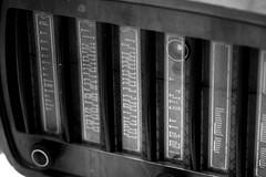 IMG_9761b (georgesubeogradu) Tags: radio serbia retro musee 70s tito belgrade beograd transistor stari srbija houseofflowers serbie mausolee kuca beograde muzej yougoslavie cveca