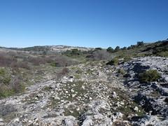 valle-tus-2014-tus-pozo-bomba (10)