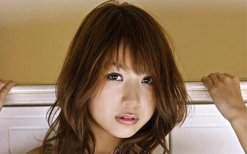 西田麻衣 画像8