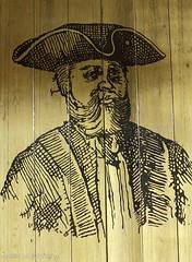 Old_Pirate_IMG_0135-008 (DRAFDESIGNS) Tags: canon pirates pirate canoneos piratesofthecaribbean nassaubahamas blackbeard edwardteach piratesmuseum canon7d drafdesignsphotography piratestarvernandrestaurant