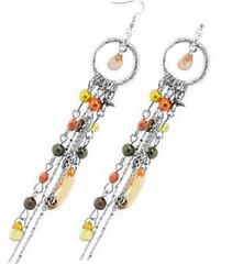 Sunset Sightings Citrus Earrings K2 P5913-2